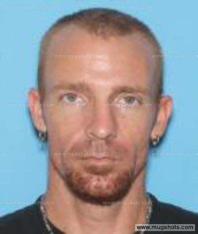 Pima County Inmate Records Nicholas R Rollins Mugshot Nicholas R Rollins Arrest