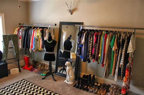 how to turn a bedroom into a closet turn a bedroom into a closet marceladick