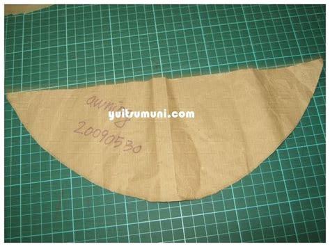 tutorial jahit turban cara jahit tudung ber awning yuitsumuni the only one
