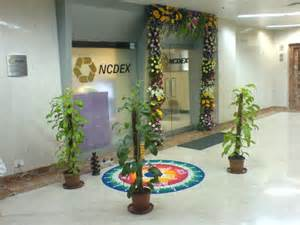 bay decoration themes in office for diwali decoration ideas for office bay decoration