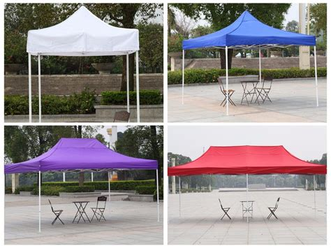 gazebo 5x5 canopy 10x10 10x20 10x15 5x5 shelter car shelter wedding