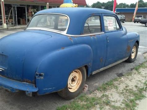 1950 plymouth 2 door coupe purchase new 1950 plymouth 2 door coupe rat rod in