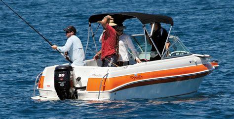 Suzuki Outboards Gold Coast Suzuki 4 Stroke Outboards Suzuki Outboards Gold Coast