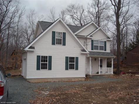 poconos real estate poconos homes for sale pocono