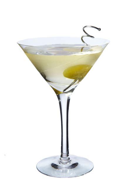 martini dry dry martini recipe