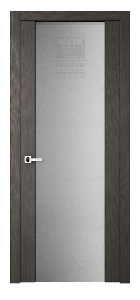 Ash Interior Doors 11 Best Images About Ash Oak Massello Di Rovere On Ash Interior Doors And Furniture