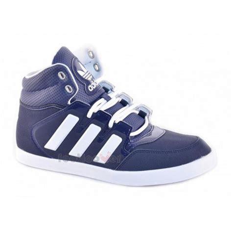 fashion sneakers s adidas dropstep m18028 shoes fashion basket moda