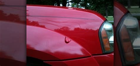 ghost pattern paint jobs how to create a ghost flame on your car without