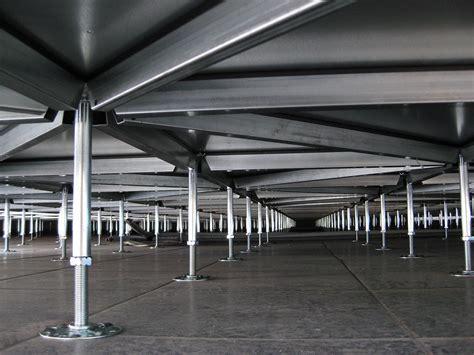 uniflair pavimenti installazione e manutenzione pavimento flottante