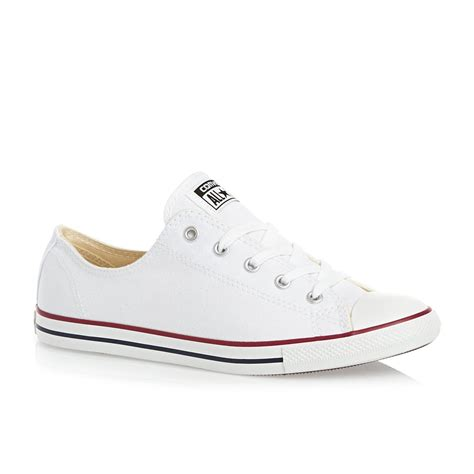 converse shoes white womens offerzone co uk