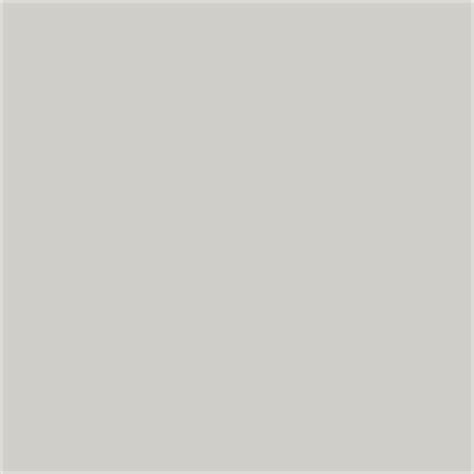 paint color sw 7648 big chill from sherwin williams contemporary paint by sherwin williams