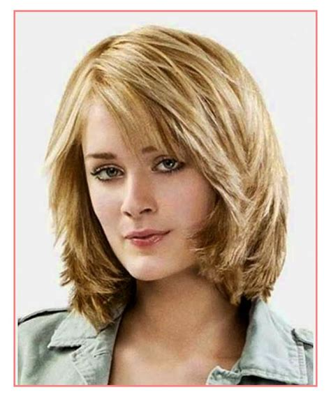 haircuts 2018 medium length the haircuts medium length hairstyles of 2018 best