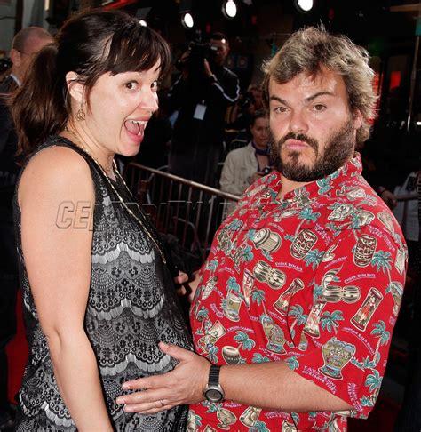 jack black zack and miri jack black wife nudist slut gallery