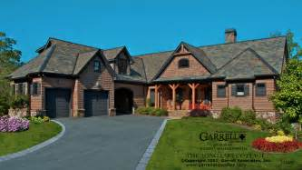 Cottage Lake House Plans Long Lake Cottage House Plan House Plans By Garrell