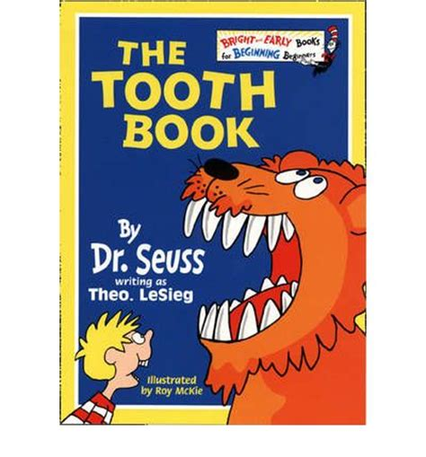teeth a novel books the tooth book theo le sieg roy mckie 9780001712850