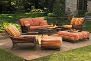 Outdoor patio furniture cushions clearance on outdoor patio furniture