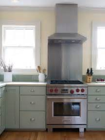 colored kitchen cabinets kitchen cabinet knobs pulls and handles kitchen ideas