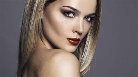 how to get hair color of skin how to get an ash hair color l or 233 al