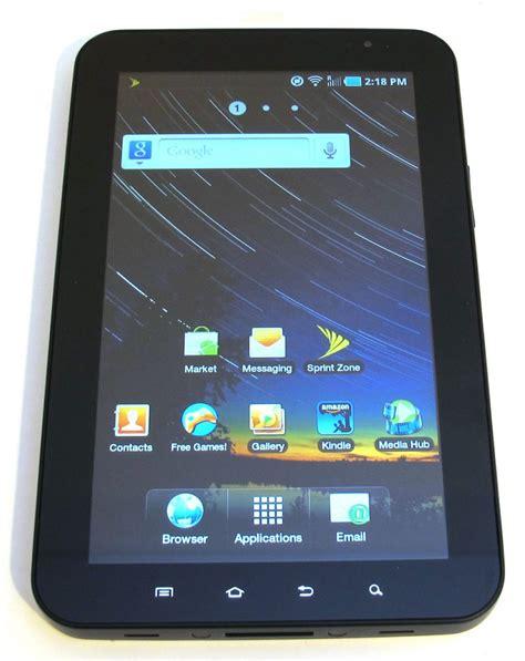 Samsung Tab 3 Dan 4 all about techno februari 2015