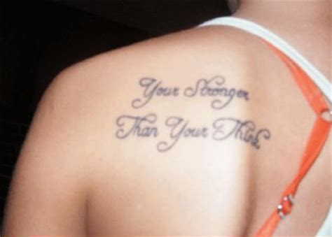 tattoo fails spelling the 24 funniest tattoo fails you ve ever seen 9 made my