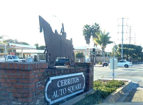 Cerritos Auto Square Honda by Cerritos Auto Square Autos Post