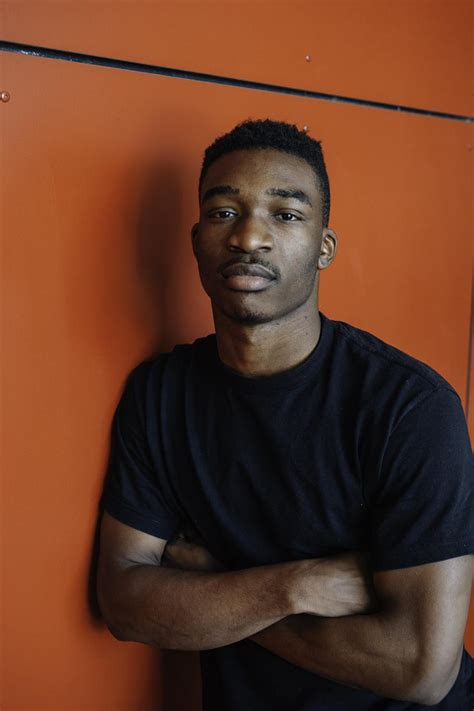 Black Boy fighting to reclaim the future of oakland s black