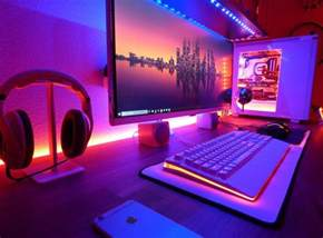 gaming setups http amzn to 2ldydqf best video game pinterest gaming setup gaming and desks