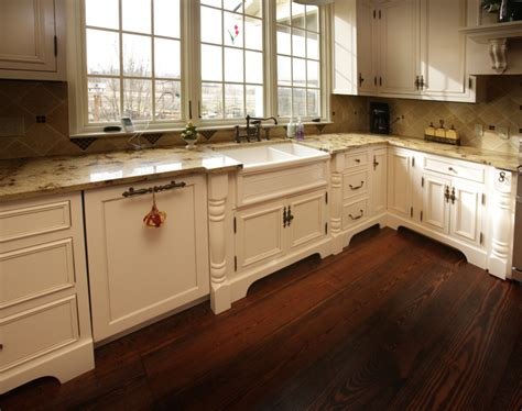 Kitchen Cabinets Pic miller troyer custom kitchen cabinets columbus ohio