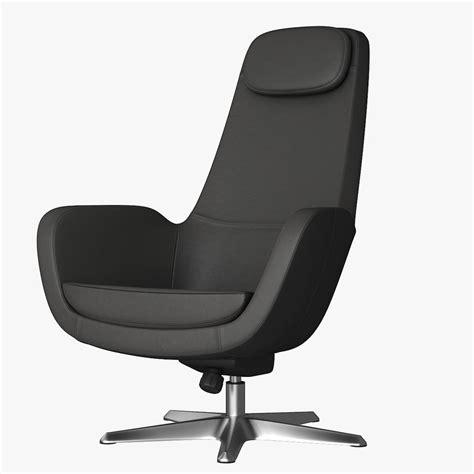 leather swivel armchair ikea swivel armchair ikea 28 images retro leather