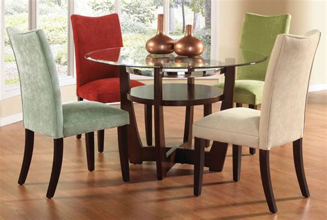skirted parsons chairs dining room furniture skirted parsons chairs dining room furniture dining room wall mounted classic mirror luxurious