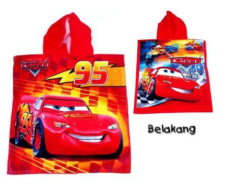 Baju Bahan Model Handuk Import Mv256b baju anak lucu toko bunda newhairstylesformen2014