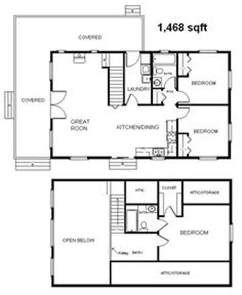 2 Br 2 Bath 24x40 Open Floor Plan A Girl Can Dream Garage Apartt Floor Plans 24x40