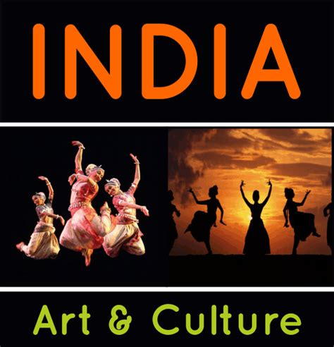 introduction to india culture and traditions of india india guide book books article on india s and culture quot india s culture