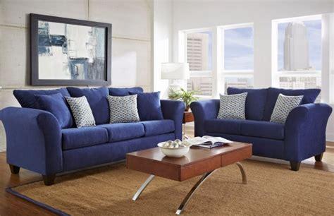 Sofa Buat Rumah Minimalis 9 gambar sofa minimalis terbaru buat rumah 2018 rumah