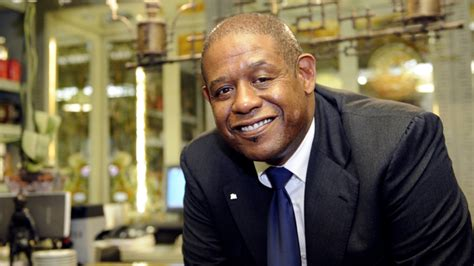 forest whitaker condition ten fun facts about forest whitaker karibu mbeya