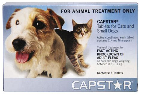 capstar for dogs capstar tablets reviews productreview au