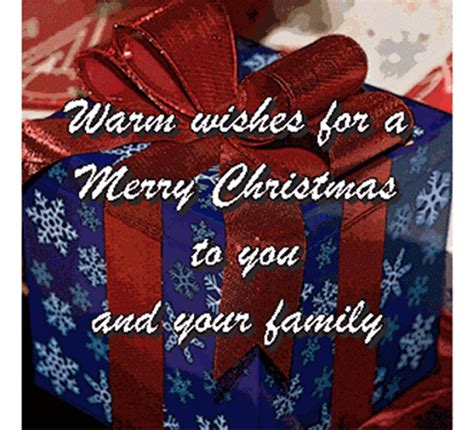 merry christmas  happy birthday  merry christmas wishes ecards