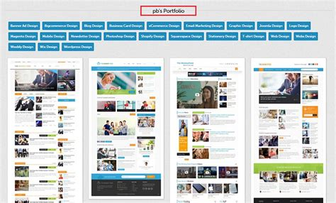 designcrowd designer 7 things to look for in a graphic designer