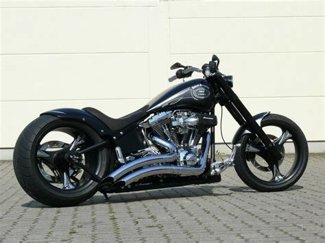 Motorrad Ankauf L Beck by Harley Davidson Customs Harley Davidson Vertragsh 228 Ndler