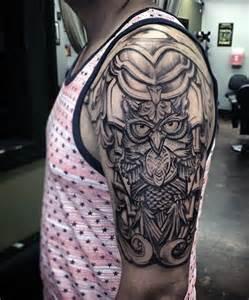 75 niza tatuajes para los hombres masculino de tinta