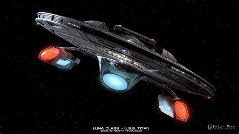 Lubna Syar I Free Ongkir task 43 a federation reborn page 8 spacebattles