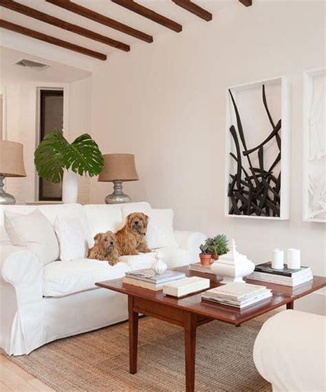 Ektorp Sofa White by Inexpensive Sofas A Better Choice Than S Ektorp