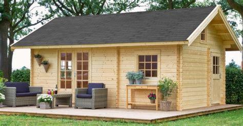 van kooten tuin en buitenleven buitenkeuken van kooten tuinkantoor houten tuinhuis