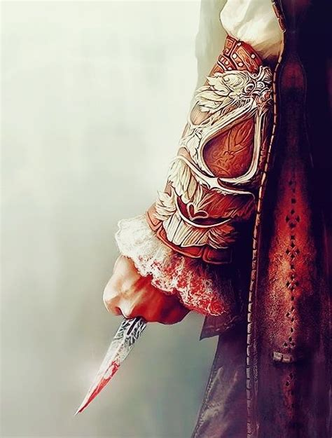 soul assassins tattoo cortez 405 best fantasy art warriors hunters images on