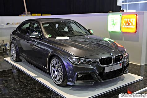 2011 bmw s 233 rie 3 f30 1 page 41