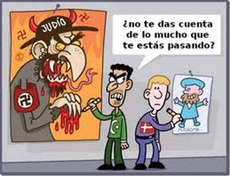 Kaos Islami El Ibad 20 el dilema de eurabia patria jud 205 a