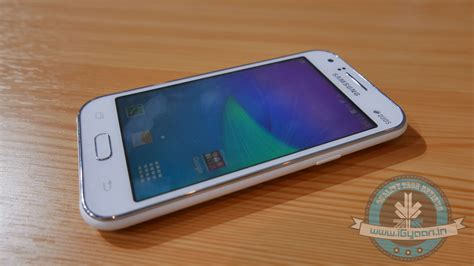 Samsung J1 Ace J1 2015 J1 2016 Boneka Lucu New 1 samsung forum 2015 galaxy j1 4g3 igyaan network