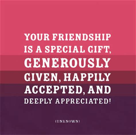 quotes for a friend friendship quotes inspiring friends poems