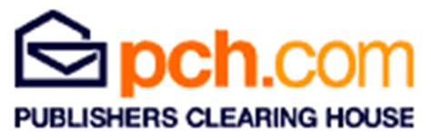 Publishers Clearing House Jobs - publishers clearing house jobs and internships