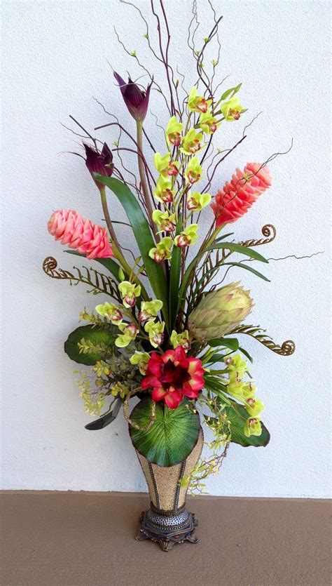 601 best images about designed by arcadia floral on 211 best images about tropical arrangements on pinterest